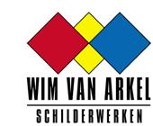 Schilder schoonhoven logo
